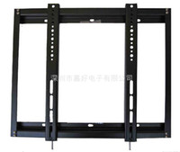 plasma tv - 20pc Wall Mount Bracket for quot Plasma LCD LED Flat Panel Screen TV