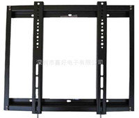 tv mount - 5pc Wall Mount Bracket for quot Plasma LCD LED Flat Panel Screen TV