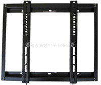 plasma tv - 15pc Wall Mount Bracket for quot Plasma LCD LED Flat Panel Screen TV