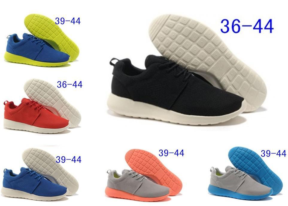 Mens running shoes fashion mens sports shoes women cheap sport shoes