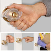 Wholesale Great Grips Door Knob Grippers