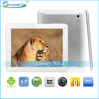 Wholesale Pipo M6 Android Tablet PC quot RK3188 Quad core G RAM GB GHz ips retina HD screen Wifi bluetooth HDMI Laptop