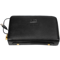 Wholesale Briefcase Bag Spy Hidden Surveillance Camera Digital Video Recorder with GB Memory