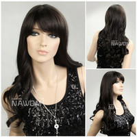 Where Can I Buy Wigs 67