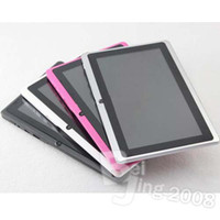 2pcs AAA quality Android 4. 2 Capacitive 1. 5GHz 512MB 4GB DDR...
