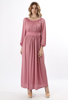 Empire Vintage Ruffle 2013 GRECIAN GODDESS Boho draped puff sleeve wedding Party Gown MAXI Dress
