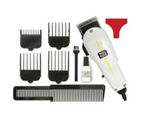 Wholesale Best Selling Professional Classic Series Wahl Super Taper Hair Clipper Corded Clipper
