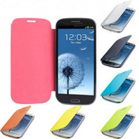 galaxy s3 covers