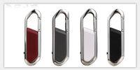 Wholesale free DHL gb USB memory stick U disk gb flash drive thumbdrives pendrives for CQ45 m02TU D7P19PA dm1 au B8M78PA