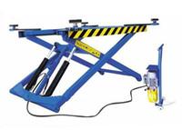 Wholesale Auto Scissor Lift GL270 Tire Changer Vehicle Tools Shop Equipment