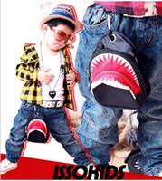 Boy jeans lot - Issokids kids jeans embroidered double waist head fashion pants for boy