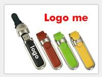 Wholesale 64GB USB Flash Memory Pen Drive Stick thumdrive Pendrive Retail packaging for D5F40PA D5J30PA Pavilion Chromebook Spectre XT tu