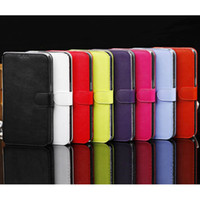 Cheap Leather Galaxy Mega 6.3 Best For Samsung For Christmas case for Samsung