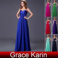 Elegant Designer Strapless Bandage Beads Prom Party Dress Tu...