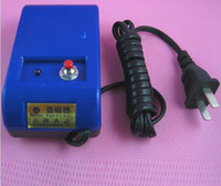 Wholesale 2013 NEW Watch repair Demagnetize Tools demagnetizer for watch movements V V