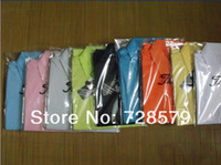Wholesale new New New Design T shirt brand cotton golf short Summer Short Sleeve T shirts