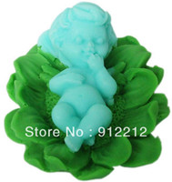 Cheap FDA Soap Molds Best Cake Moulds Silicone silicone molds