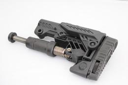 Wholesale Drss Command C A A Stock for AR Black BK S P