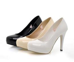 Super Cheap Heels Online