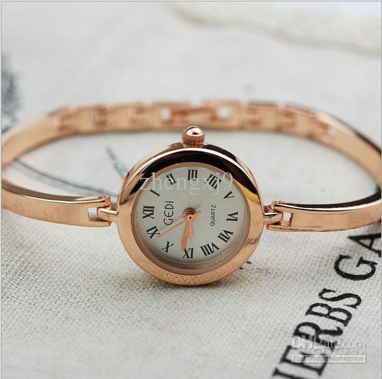 Small Watches