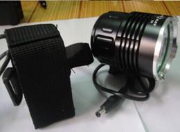 SKYRAY 5000Lm 3x CREE XM-L T6 LED Bicycle bike HeadLight Light Headlamp Lamp 30W