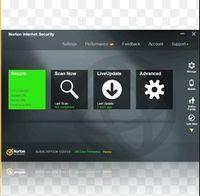 Wholesale NIS NnortonInternetSecurity NIS YR PC Code