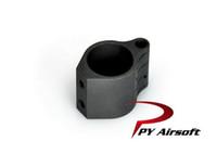 Wholesale Element Vltor Low Profile Gas Block VLTOR LOGO EX037 Hot Sale