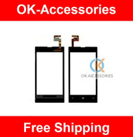 Wholesale Touch Screen Digitizer for Nokia Lumia N520