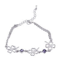 anklets for sale - HOT SALE Alloy Rhinestone Anklet Hand Chain Bracelet Jewelry Wrist Chain For Women Lady Gift GAP9