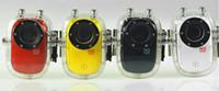 Wholesale potable SJ1000 H New Waterproof Full HD P mini video camera