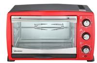 Wholesale Yalice gt20 l oven household belt turn fork
