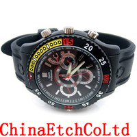 Wholesale mini watch camera G HD Spy Waterproof Watch Camera with Motion Detection and High Resolution Video recroding