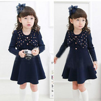 TuTu   2013 Hot New Baby girls long dress slip girls cute kids clothes Children's dresses for princess dress