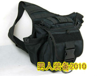 Wholesale Magic Packet Motorcycle Bags camera bag Waist Bags Cycling Bags Sport amp Outdoor Packs travelling bag