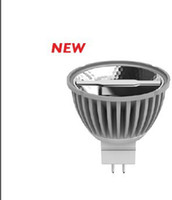 2013 NEW STYLES MR 16 LED SPOT LIGHT LAMP 5W GU5. 3