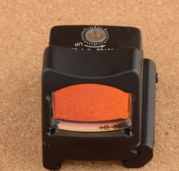 Trijicon style red dot scope for hunting [NEW] free shipping