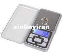 Pocket Scale <50g Zhejiang China (Mainland) Free shipping,wholesale,hotsell200 x 0.01 Gram Digital Pocket Scale Jewelry Scale,jewelry pocket gram scale D528