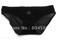 Cheap Men Mens Underwear Best G-Strings & T-Back & Thongs Christmas Boxers