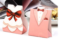 best moving boxes - Best Gift Wedding Favor Candy boxes Bride Groom Wedding Candy Box