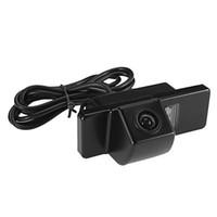 Car Camera new  HD Rearview car Camera for Nissan X-Trail Qashqai 2008-2012
