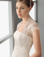 best of best - Best style High quality Free of charge coat Maternity A Line Ankle length Plus Dress Strapless Empire berta bridal Court beach bridal gowns
