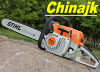 Wholesale CHAIN SAW MS381 Stihl CHAINSAW CC KW quot quot Guide Bar Chainsaw