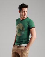 Men Microfiber Polo Diamond Men's summer new fashion ice silk lapel T-shirt short-sleeved T-shirt Slim