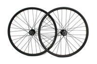 Wholesale 2013 High End Novatec Sapim full carbon mtb bike wheels er mtb carbon wheels wheelset mtb quot