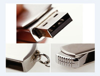 b flash memory - free DHL GB GB USB Flash Drive USB2 China Memory Stick Flash with Stainless Steel for Envy TouchSmart tu C9L47PA p B