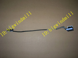 Wholesale NEW PEGATRON EIH30 LVDS CABLE FOR ACER ASPIRE G P N H4000
