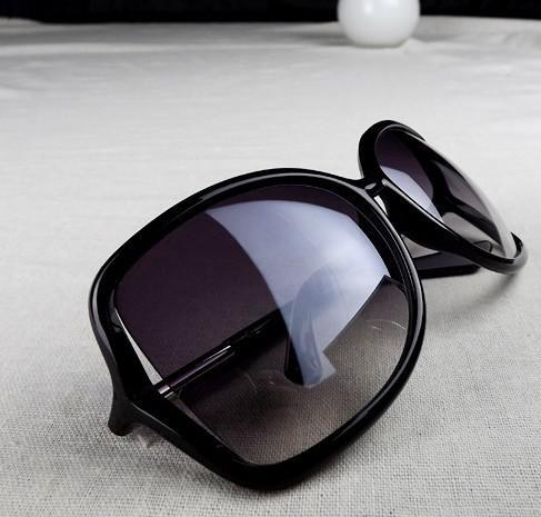 designer glasses frames for women  women fashion