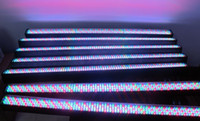 Wholesale brite LED bar LED wall washer light LED effect Light LED wash stage light