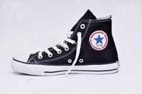 Wholesale NEW RENBEN Mens canvas shoe Low Top amp High Top Sport Shoes Sneakers YJIY001