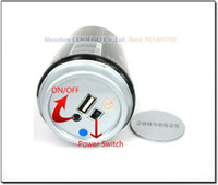 Wholesale Hidden Camera Can DVR with Remote Control GB Coca Cola Coke Can Free DHL EMS Shipping